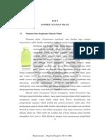 Digital_121332 T 23325 Business Plan Metodologi
