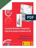 585.pdf