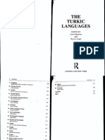 the_turkic_languages_routledge (1).pdf