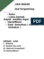 LUKA BAKAR & LISTRIK MHS.ppt