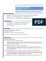 resume---upload to personal webs