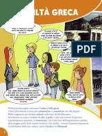 civilta_greca-2jqc0tq.pdf