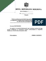intr04_20.pdf