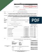 140.-Secretaría Distrital de Movilidad-módulo de Biocinematica en Seguridad Vial