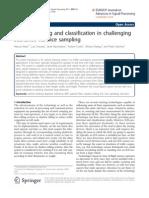 1687-6180-2011-95.pdf