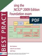 242072866-Passing-the-PRINCE2-2009-Edition-Foundation-exam-Exam-Guide-SAMPLE-pdf.pdf