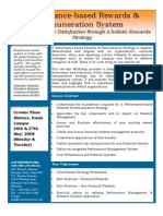 Performance-based Rewards & Remuneration System Brochure - web