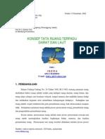 Konsep Tata Ruang Terpadu Darat dan Laut.pdf