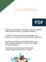 big boys quintin bingley