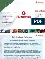 Glenmark_Analyst_Ppt.ppt