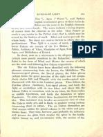 Sakti and Sakta.1959 Ganesh & Co - Sir John Woodroffe_Part7