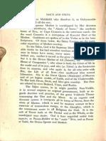 Sakti and Sakta.1959 Ganesh & Co - Sir John Woodroffe_Part5