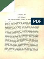Sakti and Sakta.1959 Ganesh & Co - Sir John Woodroffe_Part4