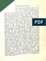 Sakti and Sakta.1959 Ganesh & Co - Sir John Woodroffe_Part2