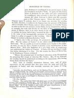 Principles of Tantra - Tantra Tattva. 1960 Ganesh & Co - Arthur Avalon_Part6