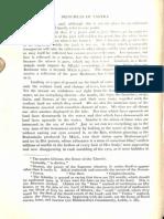 Principles of Tantra - Tantra Tattva. 1960 Ganesh & Co - Arthur Avalon_Part2