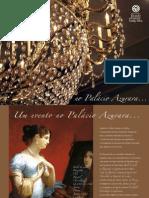 Palacio Da Azurara