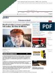 Brasil vai voltar a crescer e panelaços irão acabar, diz Chico de Oliveira - 17_05_2015 - Poder - Folha de S.pdf