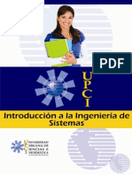 Intro Ing Sistemas