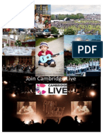 Head of Dvp Recruitment Information Pack 2015_0