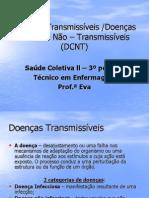 doencas_transmissiveis.pdf
