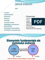 C1 Istoria endocrinologiei