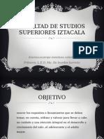 Grafica d..[1] Jurado Garcia