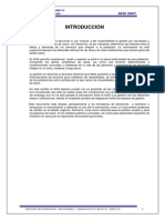 Andahuaylas2007.pdf