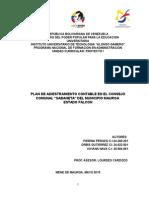 PROYECTO-FINAL ii- PYERINA.docx
