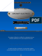 A. Introduction to Aircraft Electrics.ppt