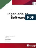 Trabajo Ing Software
