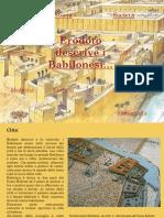 Babilonesi .pdf
