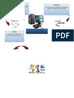 Mapa-pcgbf