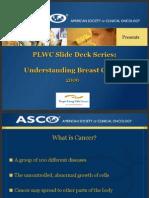Breast_Slide_Deck.ppt