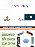Electrical_Safety_Module.pptx