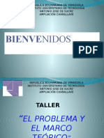 Taller del Capitulo I Y II 2015-I.pptx