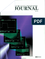 1997-04 HP Journal