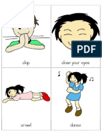 small-actions-words.pdf