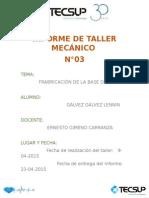 INFORME-DE-TALLER-2.docx
