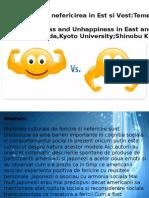 Presentation1 experimentala