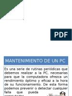 mantenimiento de un pc.pptx