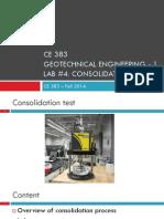 Fall 2014 CE383 Lab4_Consolidation.pdf