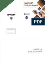 CREA - Cartilha do Estudante.pdf