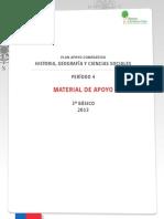 201308301555510.Material de Apoyo Historia 3 Basico Periodo 4