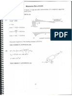 libros_p3.pdf