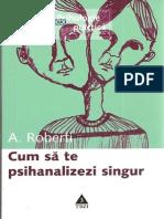Andree_Roberti_-_CUM_SA_TE_PSIHANALIZEZI_DE_UNUL_SINGUR.pdf