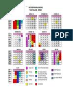 kalender akademik 2015 2016.pdf