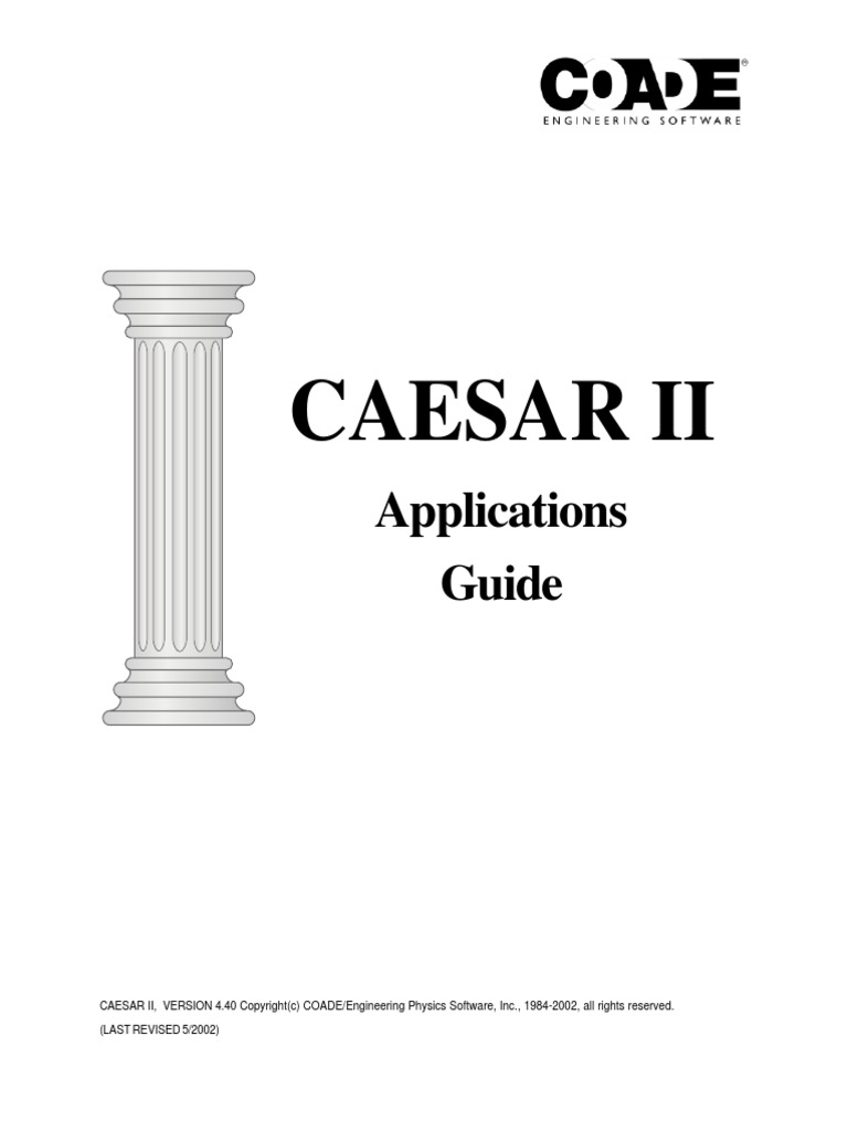 Caesar ii – the ultimate site » city walkthrough & tutorial.