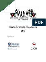 Fondo-de-ayuda-economica