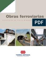 C Obras Ferroviarias